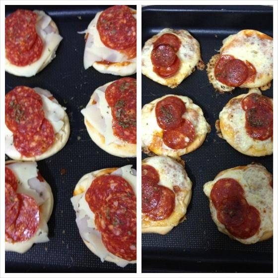 pizzapeperoni2