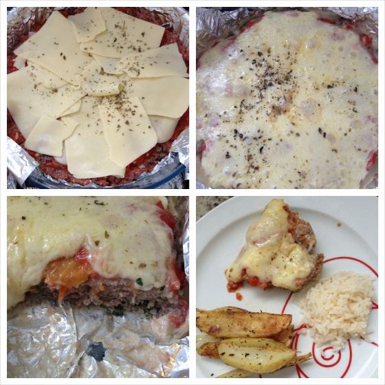 pizzademoida3