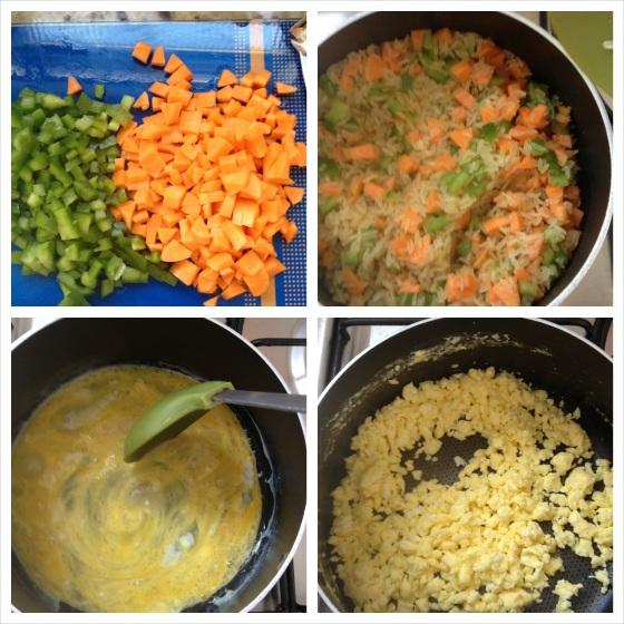 arrozcolorido